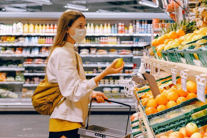 What to look for in labels while shopping