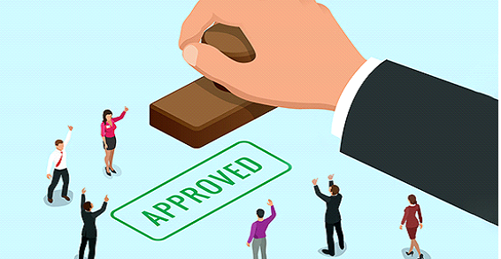 Does My Business Grow With Legal Requirements in Place?
